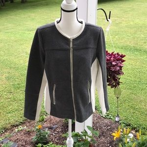 20W G.I.L.I. Women's Jacket